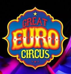 euro_circus.jpg