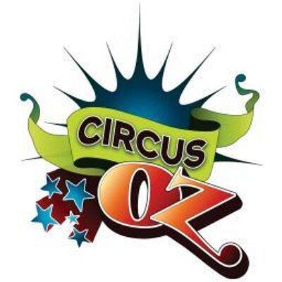 circus oz.jpeg