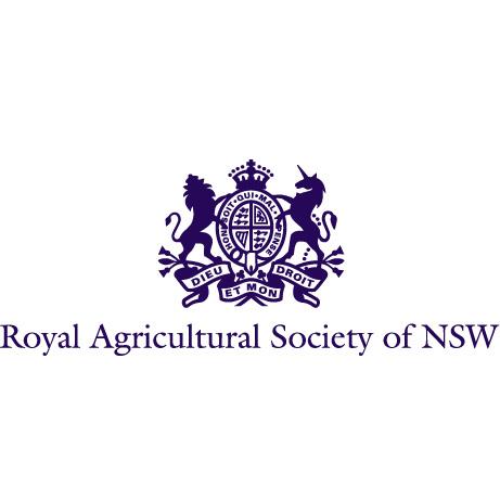 royal agricultural.jpg
