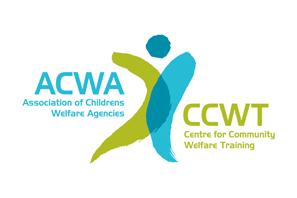 ACWA_CCWT_splash.jpg