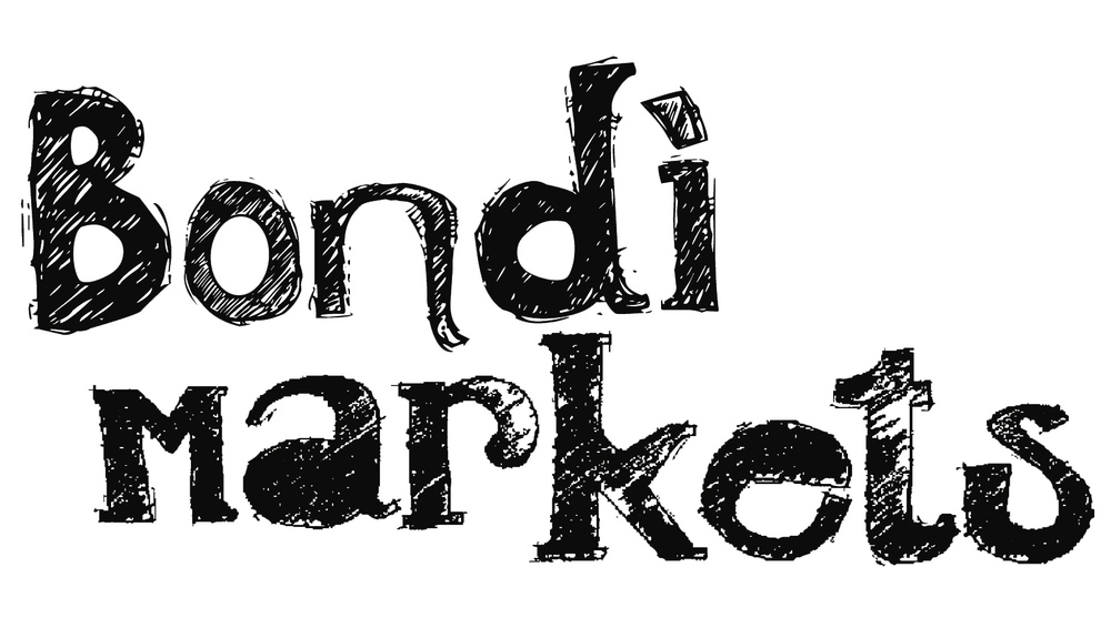 Bondi-Markets.jpg