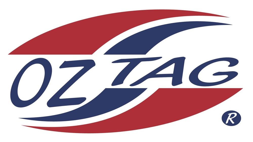 Oztag_Logo2.jpg