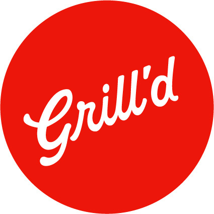 grilld.jpeg