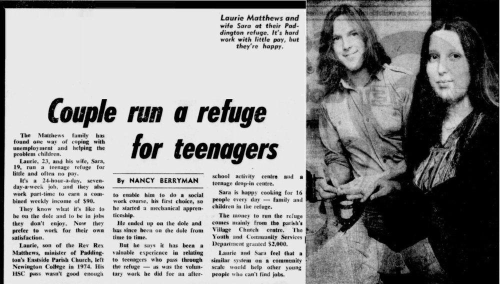 1979 article.jpg