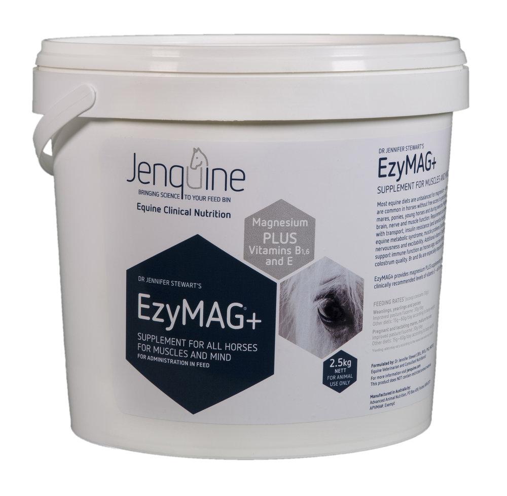 2.5kg bucket web v2.jpg
