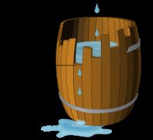 Barrel image.png