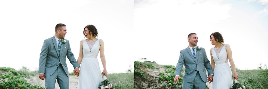 osteriaweddingtweedcoastphotography047.jpg