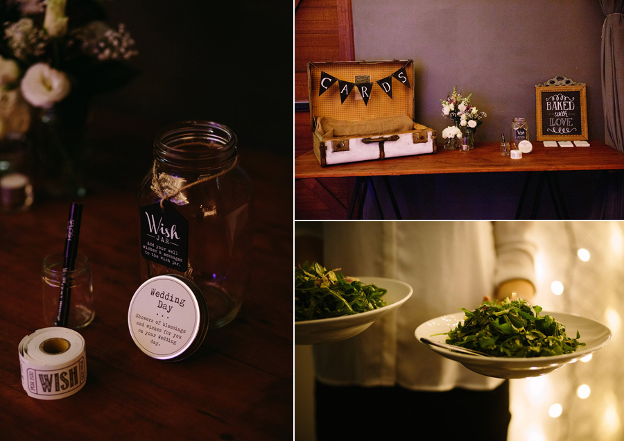 osteriaweddingtweedcoastphotography061.jpg