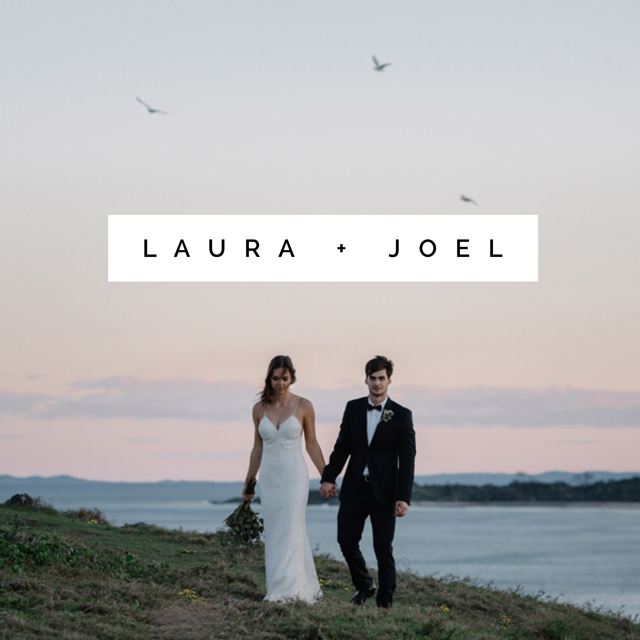 http://www.osteriaweddings.com.au/blog/laura-joel-osteria-casuarina-tweed-coast-wedding-venue-real-wedding