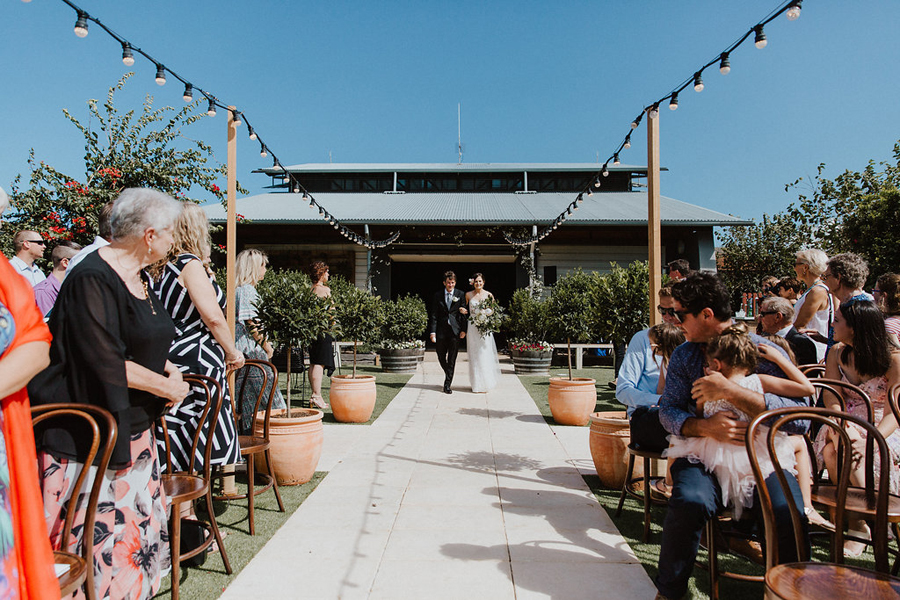 osteria-casuarina-wedding-venue-tweed-coast-weddings-coastal-garden-reception-real-wedding023.jpg