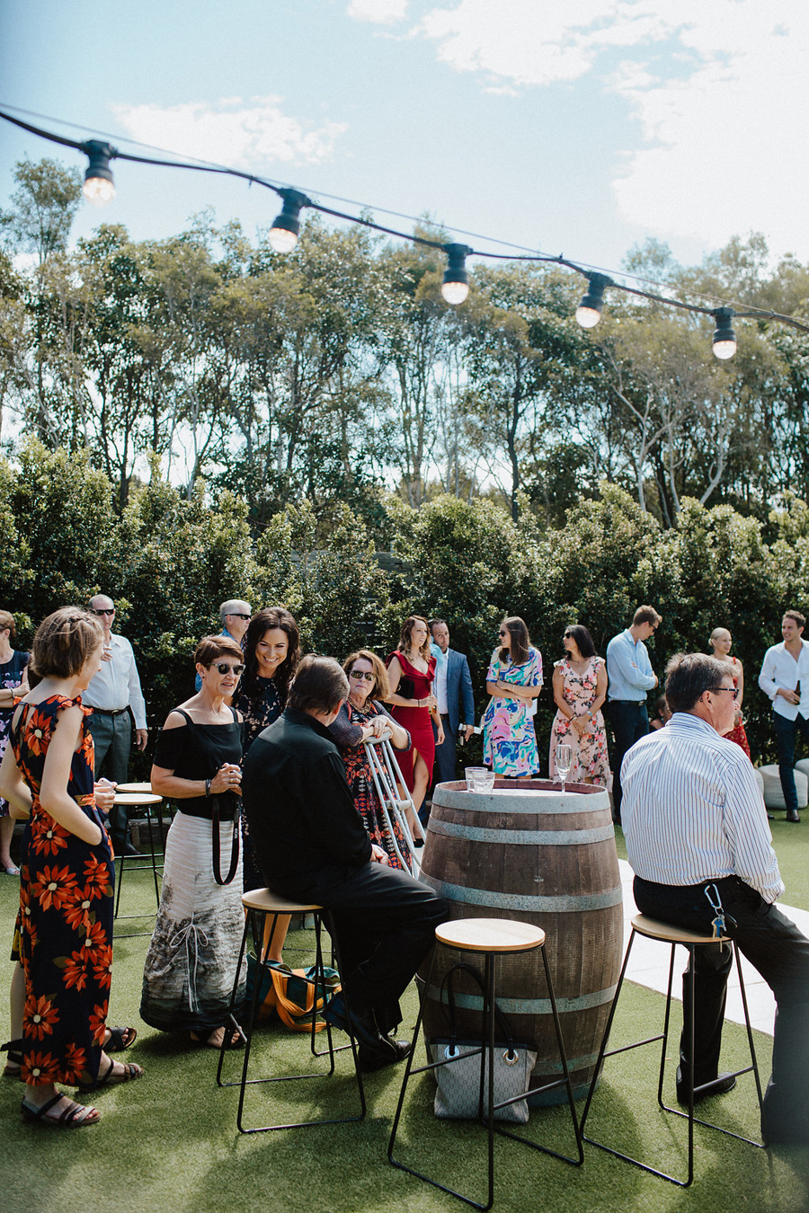 osteria-casuarina-wedding-venue-tweed-coast-weddings-coastal-garden-reception-real-wedding020.jpg