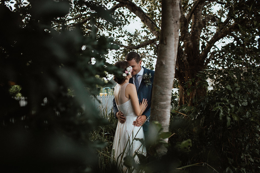 osteria-casuarina-wedding-venue-tweed-coast-weddings-coastal-garden-reception-real-wedding035.jpg