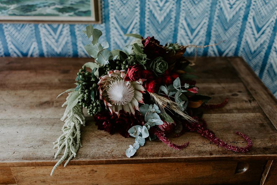 osteria-casuarina-wedding-venue-tweed-coast-weddings-coastal-garden-reception-real-wedding002.jpg