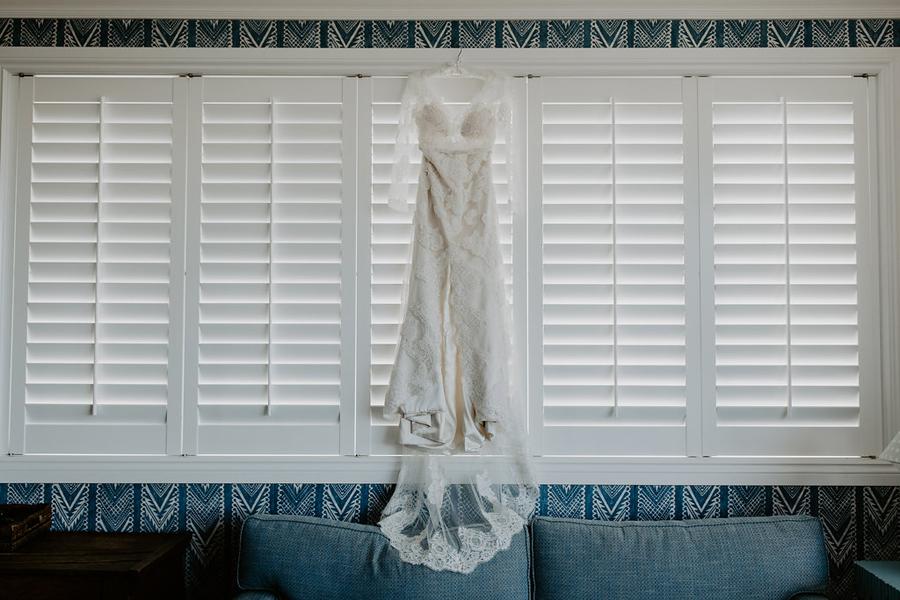 osteria-casuarina-wedding-venue-tweed-coast-weddings-coastal-garden-reception-real-wedding004.jpg