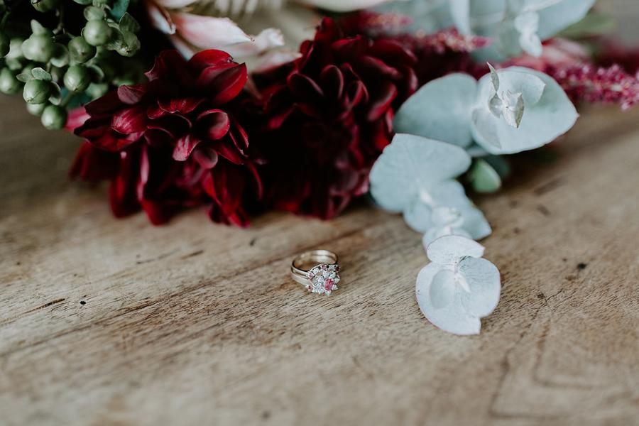 osteria-casuarina-wedding-venue-tweed-coast-weddings-coastal-garden-reception-real-wedding005.jpg