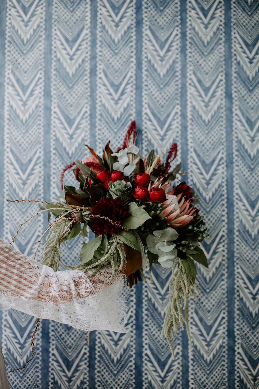 osteria-casuarina-wedding-venue-tweed-coast-weddings-coastal-garden-reception-real-wedding003.jpg