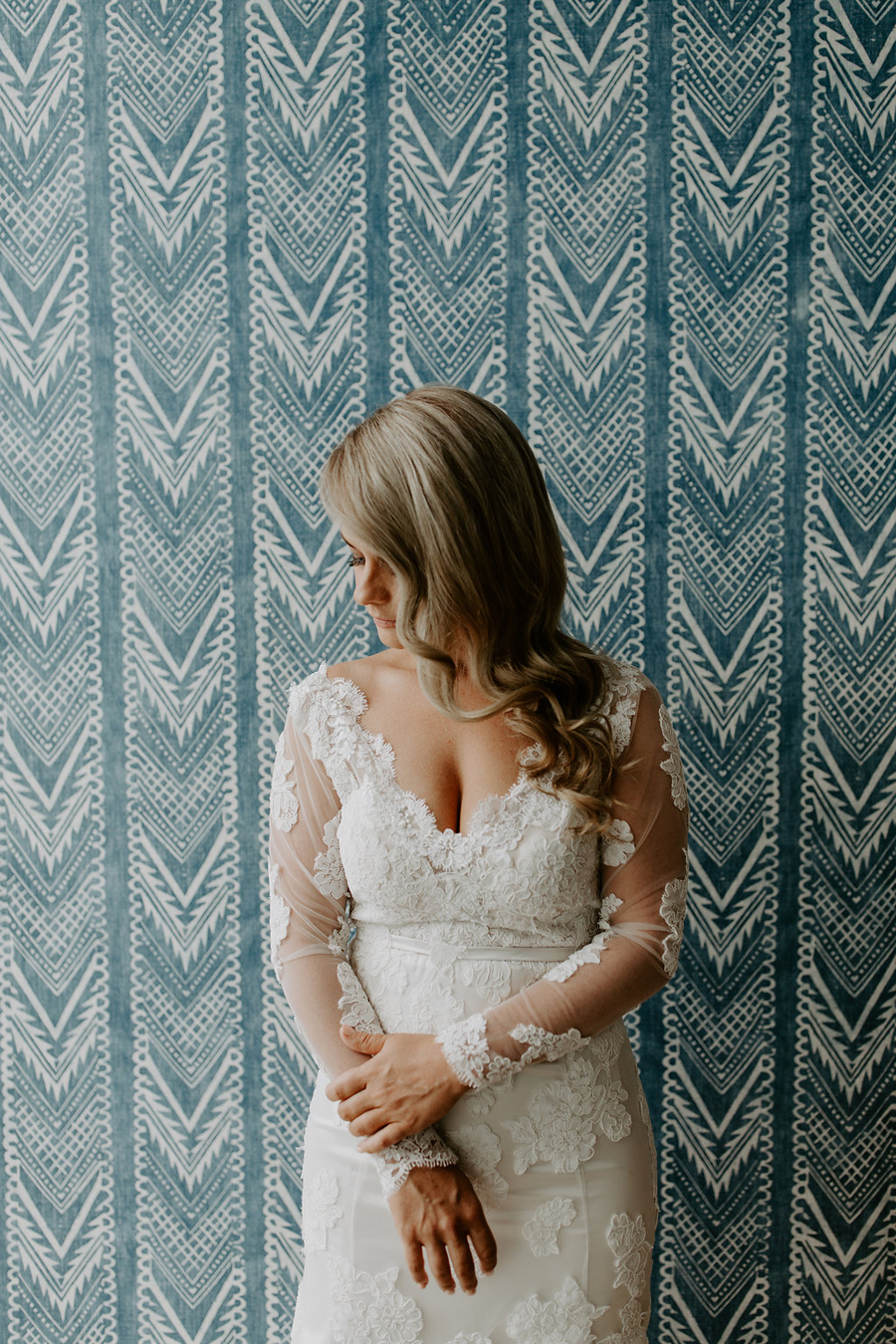 osteria-casuarina-wedding-venue-tweed-coast-weddings-coastal-garden-reception-real-wedding007.jpg