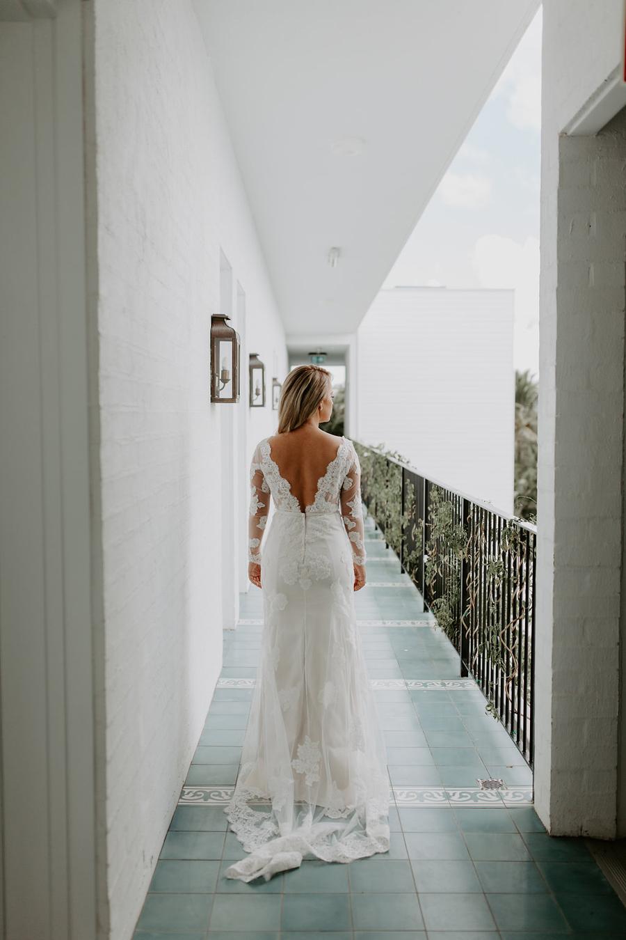 osteria-casuarina-wedding-venue-tweed-coast-weddings-coastal-garden-reception-real-wedding009.jpg