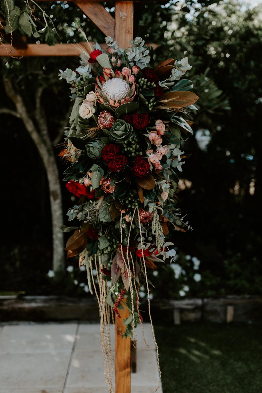 osteria-casuarina-wedding-venue-tweed-coast-weddings-coastal-garden-reception-real-wedding011.jpg