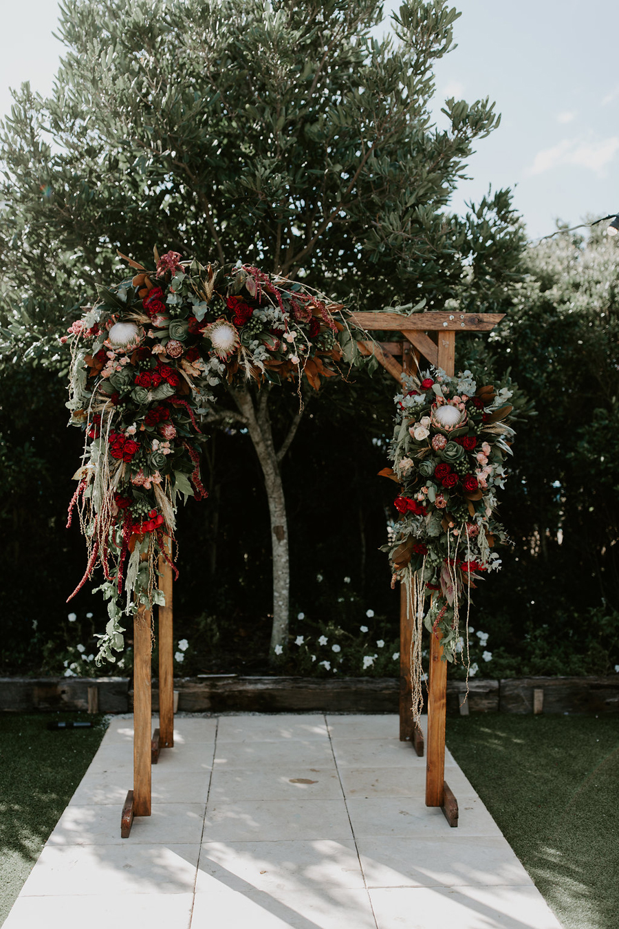 osteria-casuarina-wedding-venue-tweed-coast-weddings-coastal-garden-reception-real-wedding010.jpg