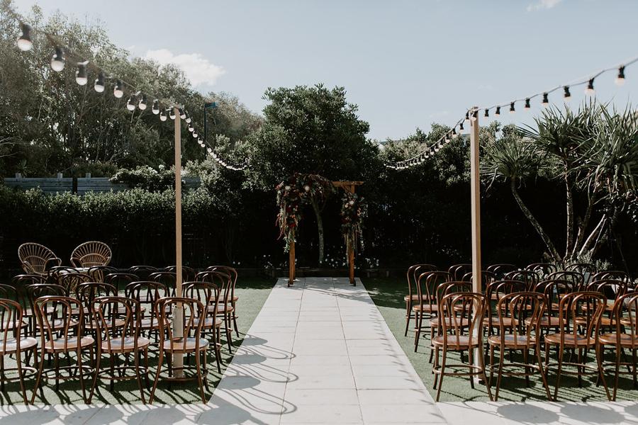 osteria-casuarina-wedding-venue-tweed-coast-weddings-coastal-garden-reception-real-wedding012.jpg