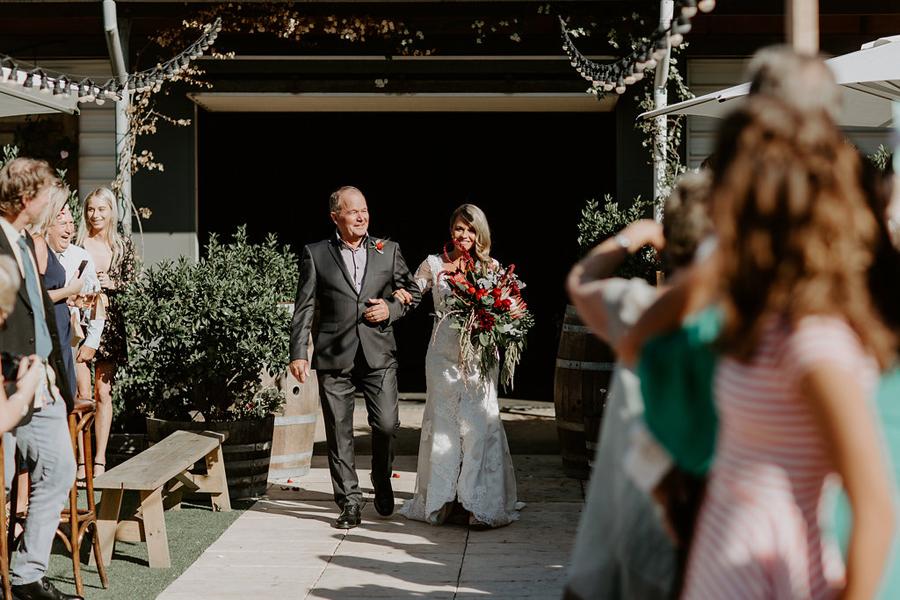 osteria-casuarina-wedding-venue-tweed-coast-weddings-coastal-garden-reception-real-wedding014.jpg