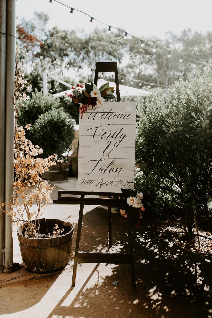 osteria-casuarina-wedding-venue-tweed-coast-weddings-coastal-garden-reception-real-wedding013.jpg