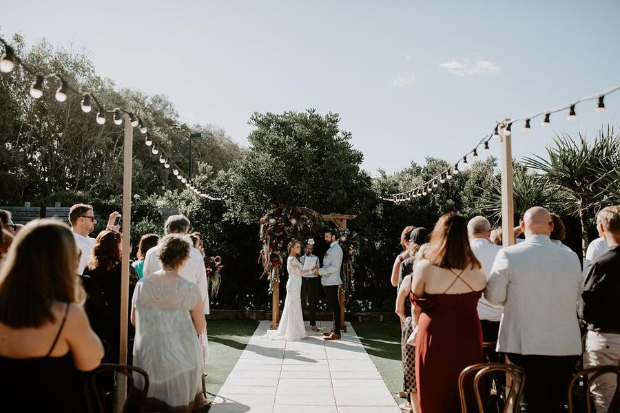 osteria-casuarina-wedding-venue-tweed-coast-weddings-coastal-garden-reception-real-wedding016.jpg
