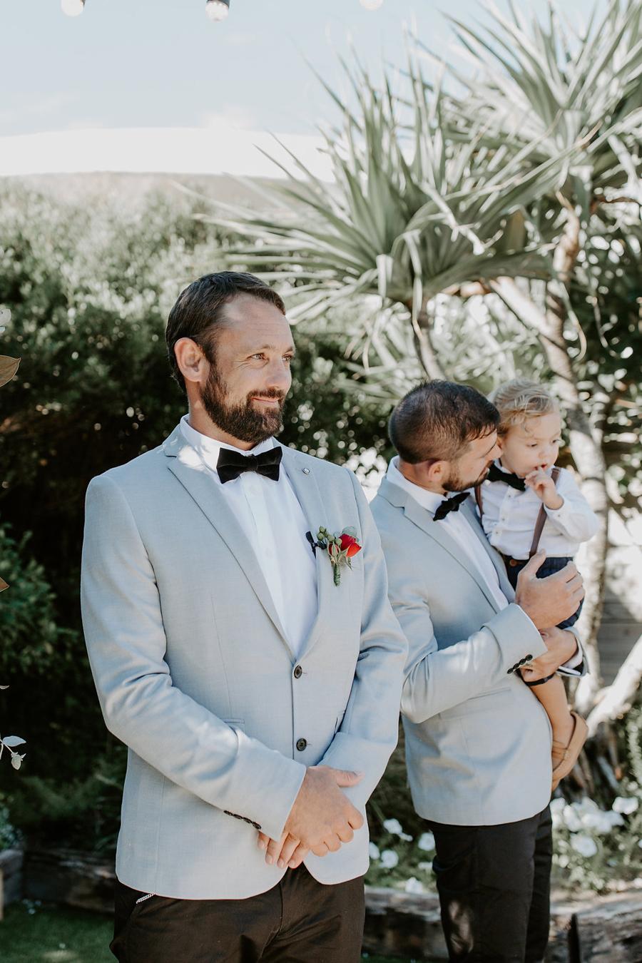 osteria-casuarina-wedding-venue-tweed-coast-weddings-coastal-garden-reception-real-wedding015.jpg