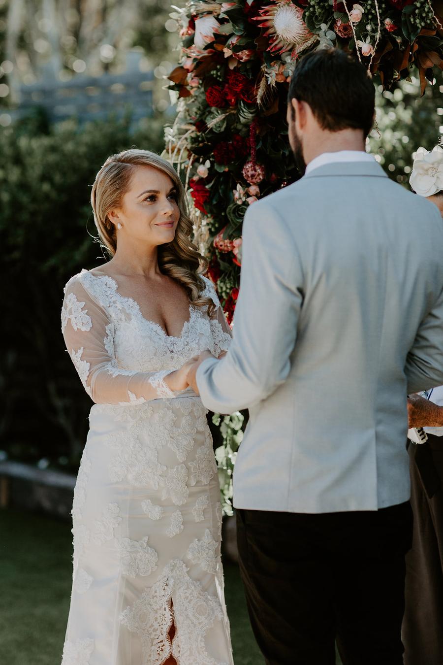 osteria-casuarina-wedding-venue-tweed-coast-weddings-coastal-garden-reception-real-wedding017.jpg