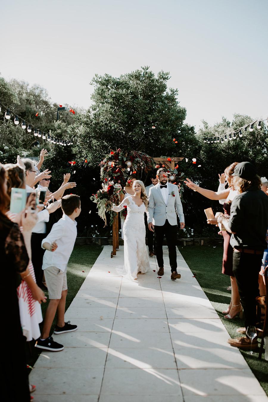 osteria-casuarina-wedding-venue-tweed-coast-weddings-coastal-garden-reception-real-wedding020.jpg