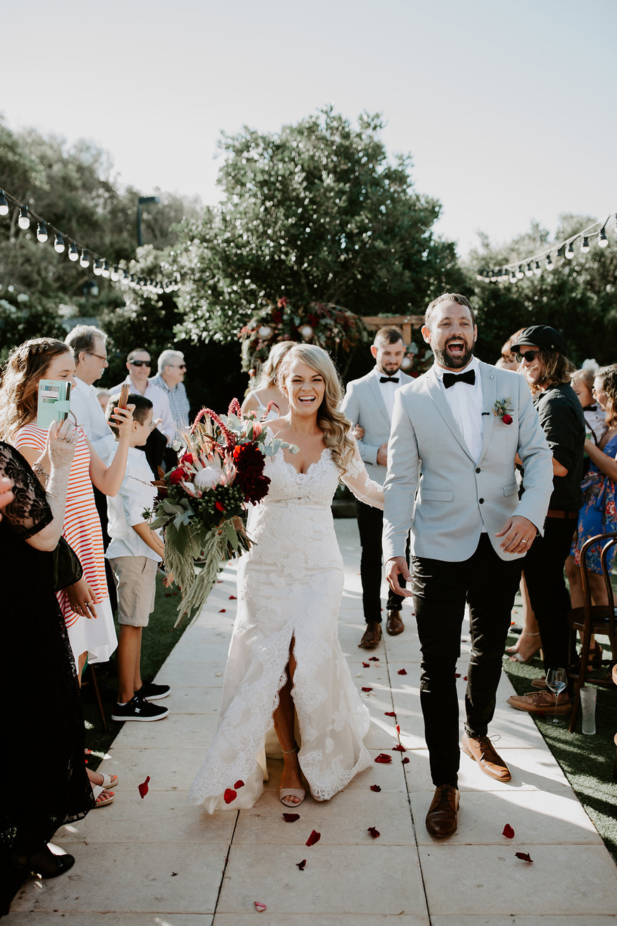 osteria-casuarina-wedding-venue-tweed-coast-weddings-coastal-garden-reception-real-wedding021.jpg