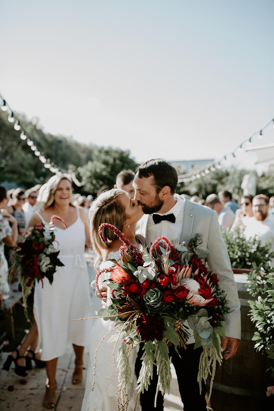 osteria-casuarina-wedding-venue-tweed-coast-weddings-coastal-garden-reception-real-wedding022.jpg