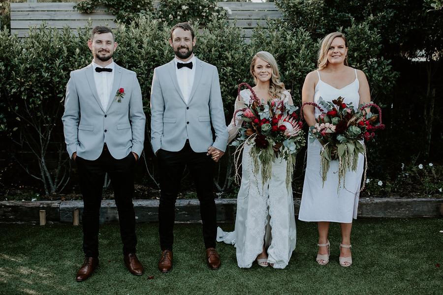 osteria-casuarina-wedding-venue-tweed-coast-weddings-coastal-garden-reception-real-wedding025.jpg