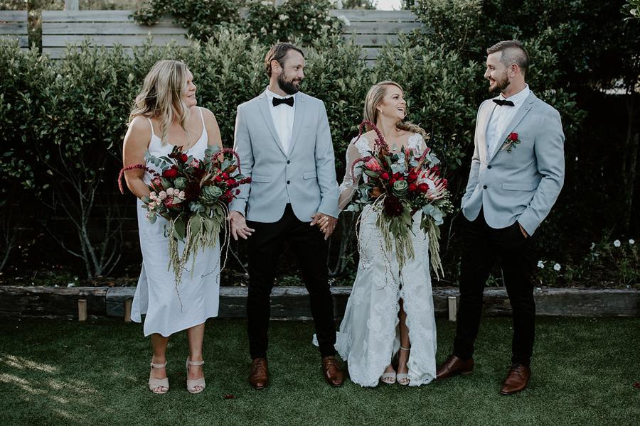 osteria-casuarina-wedding-venue-tweed-coast-weddings-coastal-garden-reception-real-wedding026.jpg
