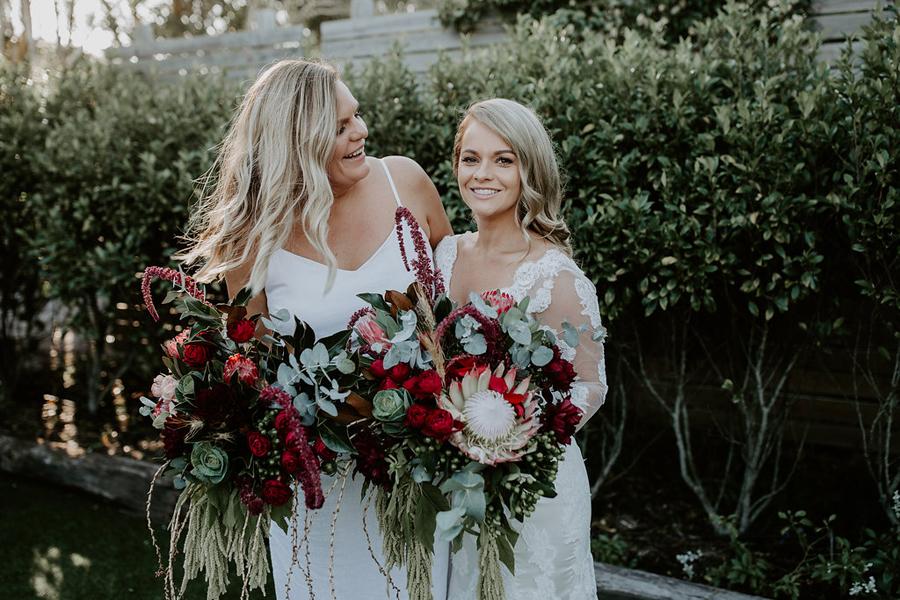 osteria-casuarina-wedding-venue-tweed-coast-weddings-coastal-garden-reception-real-wedding027.jpg