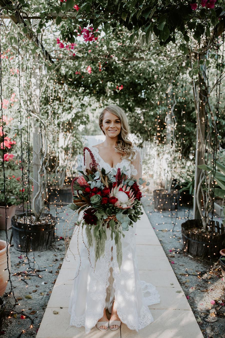 osteria-casuarina-wedding-venue-tweed-coast-weddings-coastal-garden-reception-real-wedding028.jpg