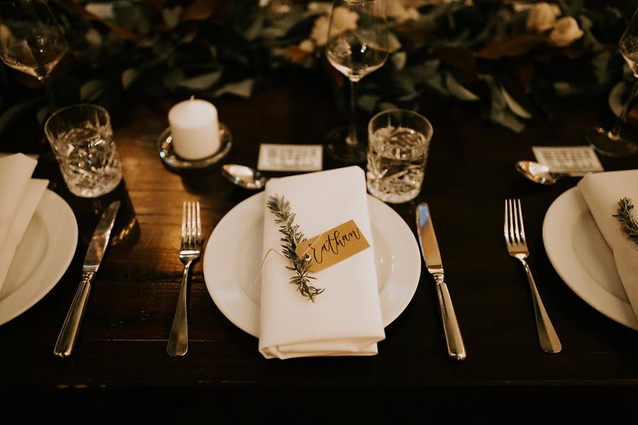 osteria-casuarina-wedding-venue-tweed-coast-weddings-coastal-garden-reception-real-wedding031.jpg
