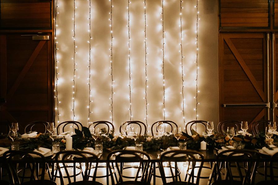 osteria-casuarina-wedding-venue-tweed-coast-weddings-coastal-garden-reception-real-wedding032.jpg