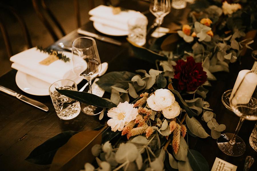 osteria-casuarina-wedding-venue-tweed-coast-weddings-coastal-garden-reception-real-wedding033.jpg