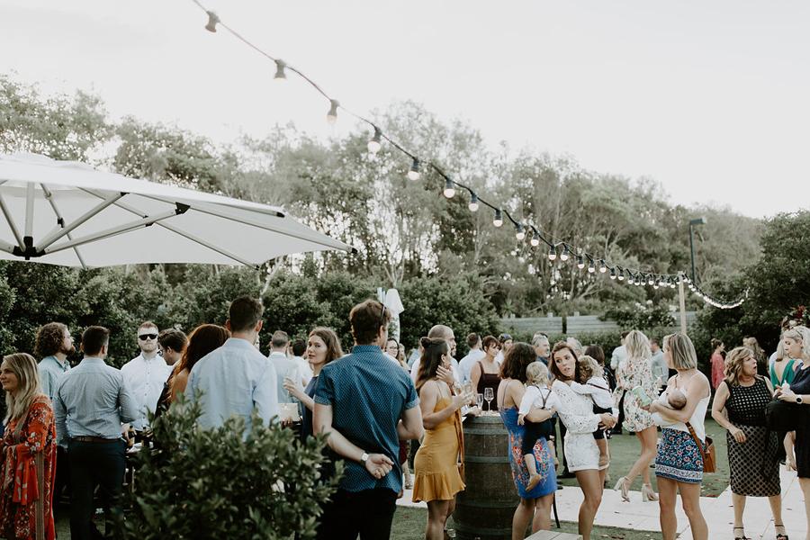 osteria-casuarina-wedding-venue-tweed-coast-weddings-coastal-garden-reception-real-wedding034.jpg