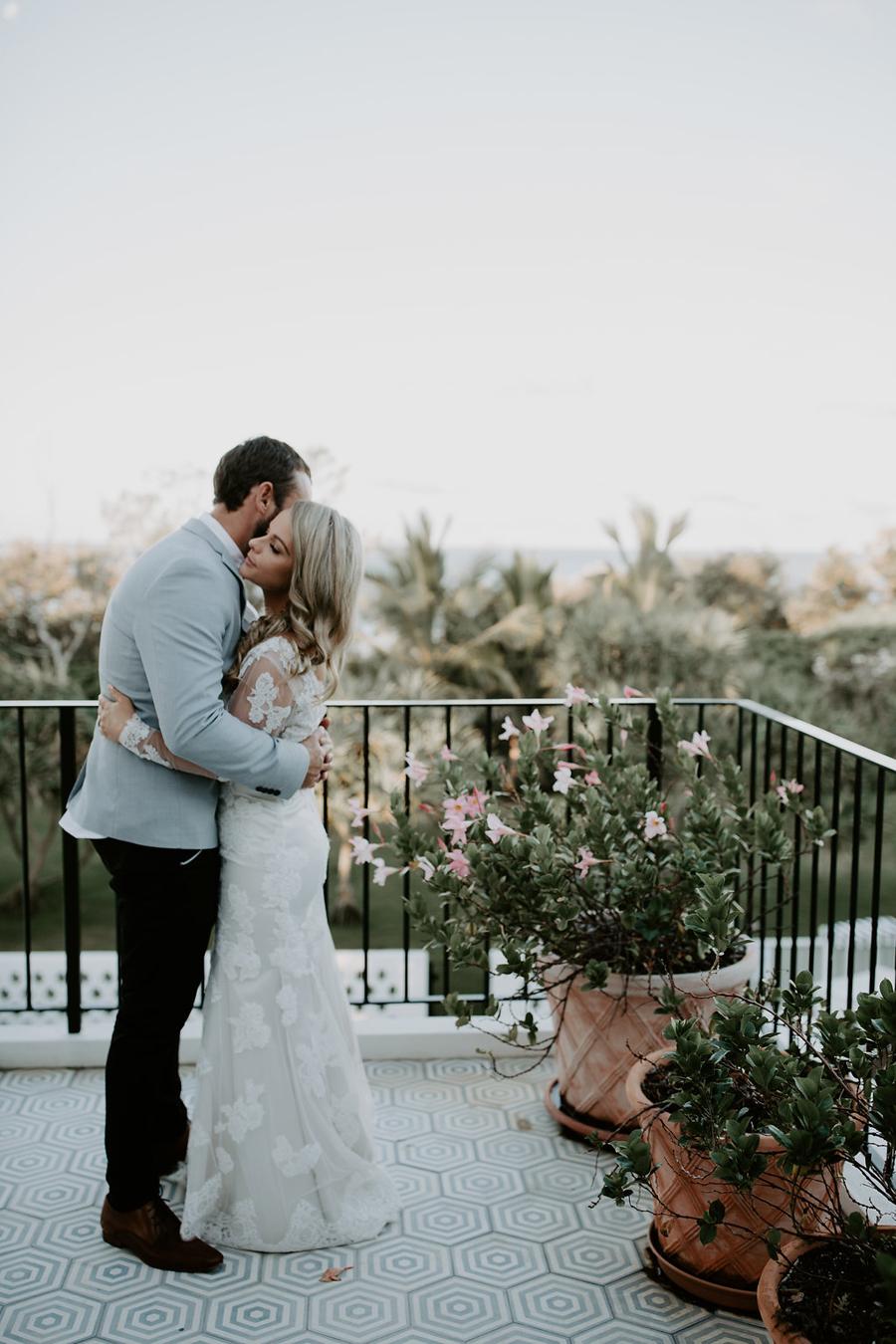 osteria-casuarina-wedding-venue-tweed-coast-weddings-coastal-garden-reception-real-wedding037.jpg