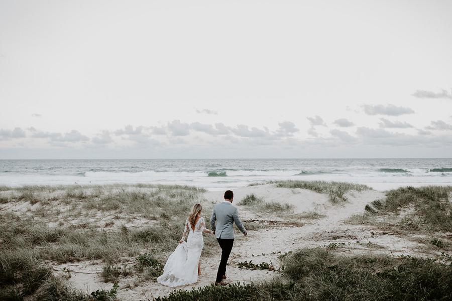osteria-casuarina-wedding-venue-tweed-coast-weddings-coastal-garden-reception-real-wedding039.jpg