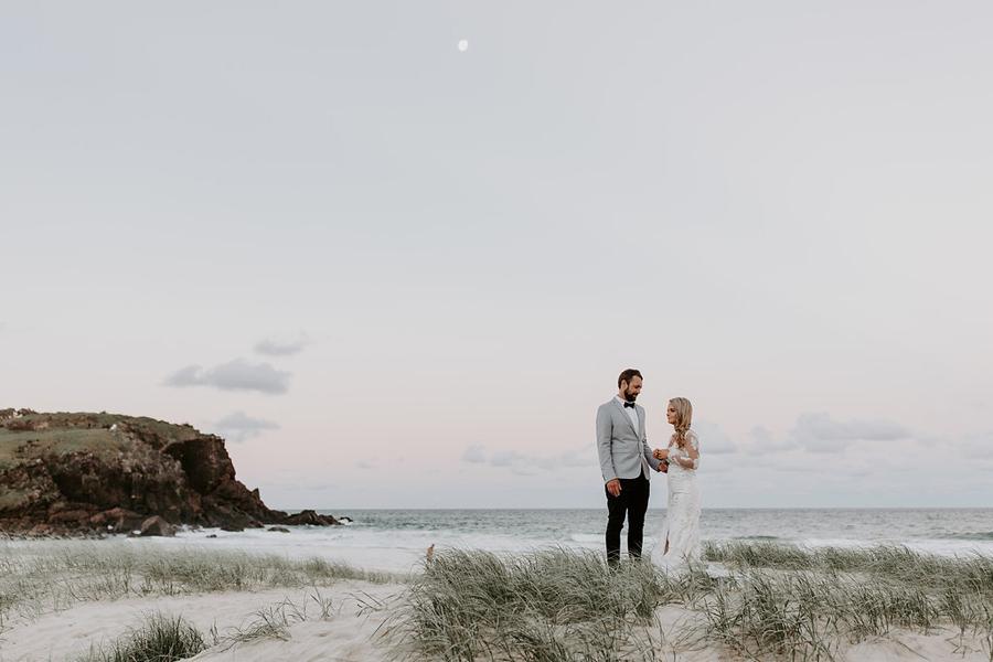 osteria-casuarina-wedding-venue-tweed-coast-weddings-coastal-garden-reception-real-wedding042.jpg