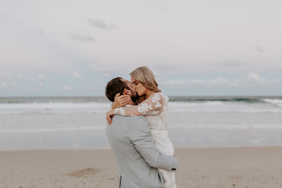 osteria-casuarina-wedding-venue-tweed-coast-weddings-coastal-garden-reception-real-wedding043.jpg