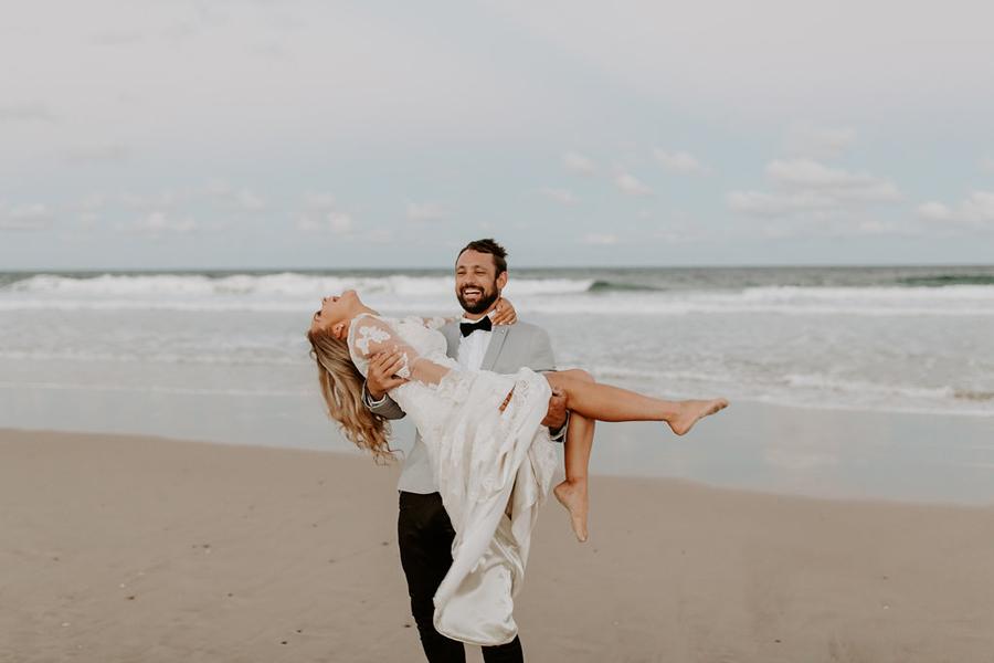 osteria-casuarina-wedding-venue-tweed-coast-weddings-coastal-garden-reception-real-wedding044.jpg