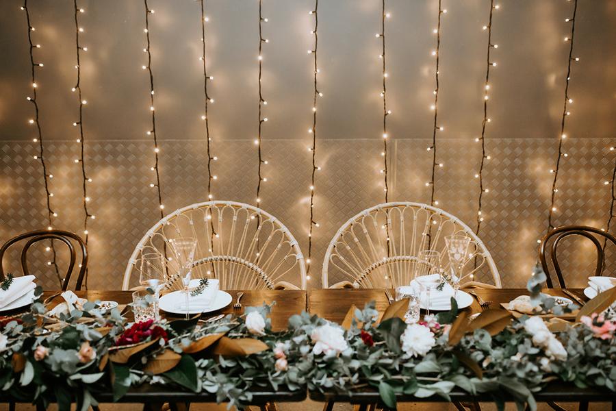 osteria-casuarina-wedding-venue-tweed-coast-weddings-coastal-garden-reception-real-wedding045.jpg