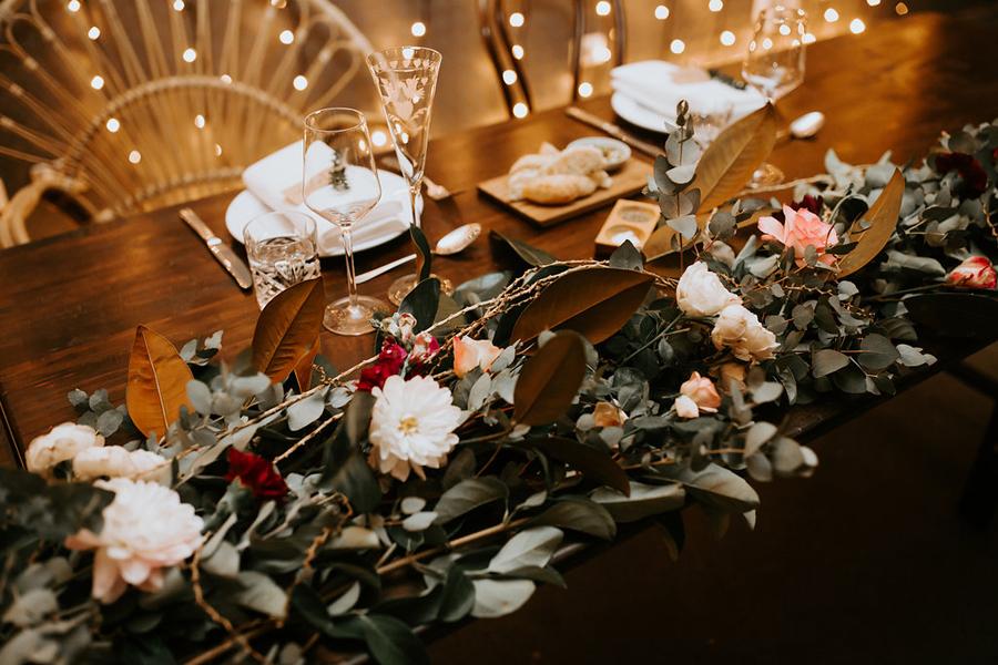 osteria-casuarina-wedding-venue-tweed-coast-weddings-coastal-garden-reception-real-wedding046.jpg