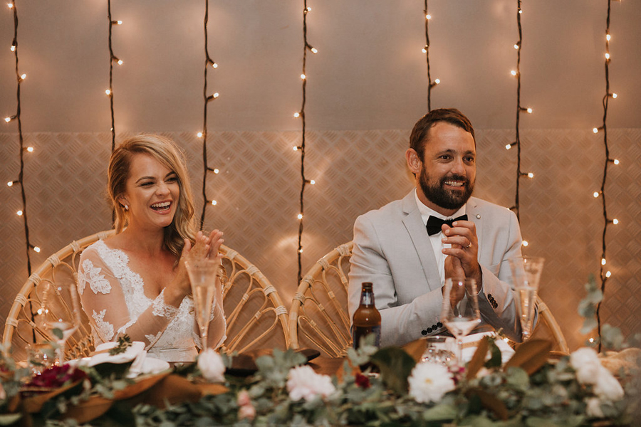 osteria-casuarina-wedding-venue-tweed-coast-weddings-coastal-garden-reception-real-wedding048.jpg