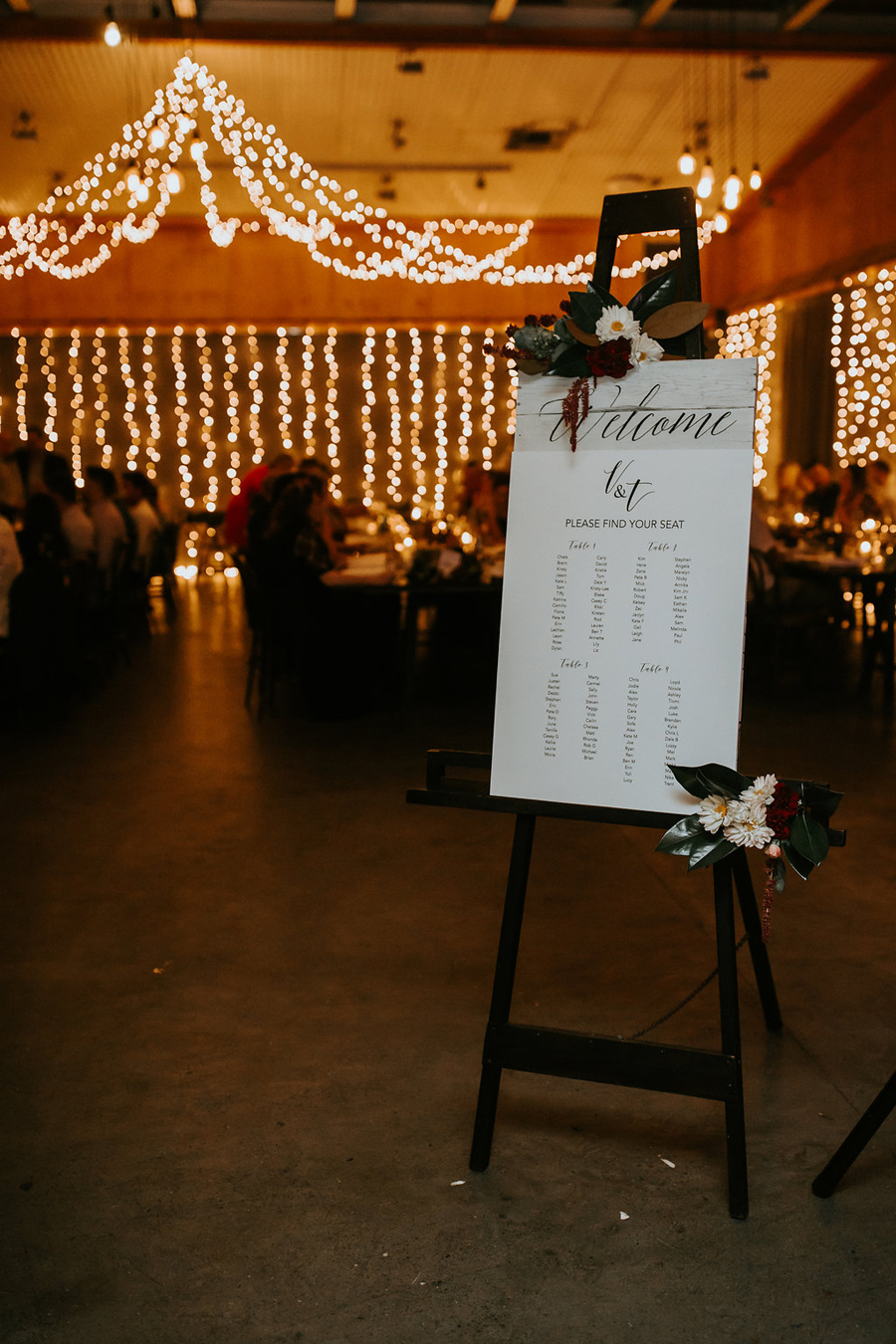 osteria-casuarina-wedding-venue-tweed-coast-weddings-coastal-garden-reception-real-wedding047.jpg